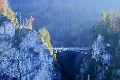 bridge-blue.jpg