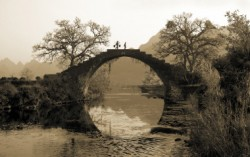 stone-bridge.jpg